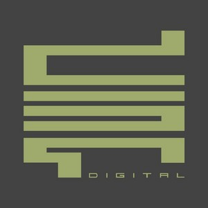 OKRAZO, Alex/PHERDDY M/MONKTEC/OLEG MASS - Destroyer Friends
