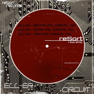 ELL ER - Circuit