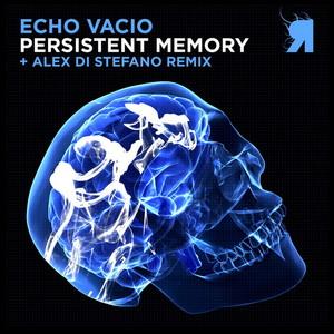 ECHO VACIO - Persistent Memory