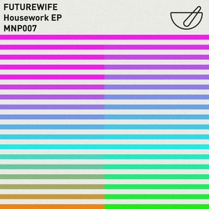 FUTUREWIFE - Housework