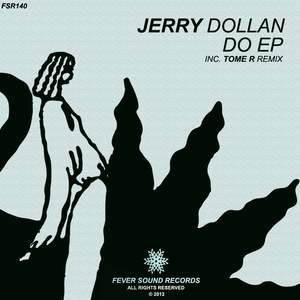 DOLLAN, Jerry - Do EP