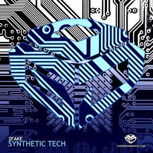 2FAKE - Synthetic Tech