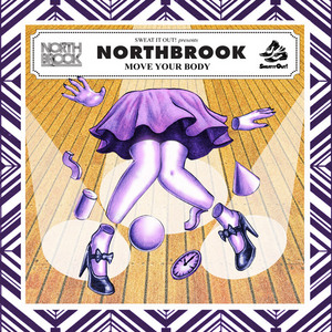 NORTHBROOK - Move Your Body