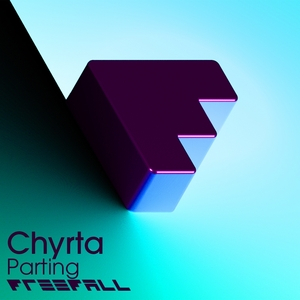 CHYRTA - Parting