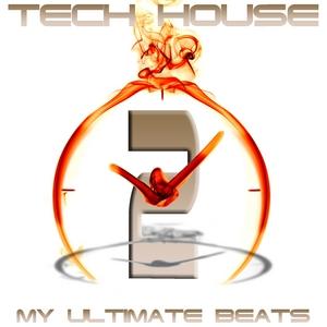 VARIOUS - Tech House My Ultimate Beats Vol 2