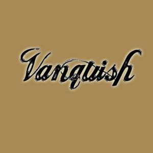 VANCOUVER KLUB - Vanquish