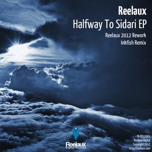 REELAUX - Halfway To Sidari 2012