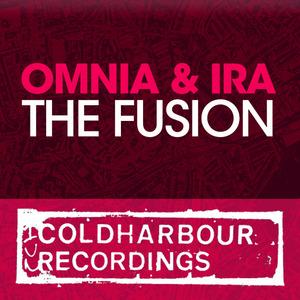 OMNIA/IRA - The Fusion