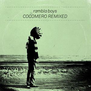 RAMBLA BOYS - Cocomero (remixed)