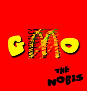NOBIS, The - GMO