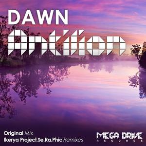 DAWN - Antilion