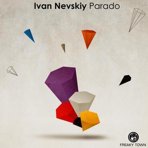 NEVSKIY, Ivan - Parado