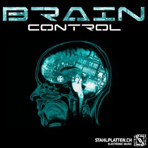 EDELSTAHL - Brain Control