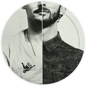 DETROIT SWINDLE - Nothing Else Matters EP
