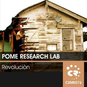 POME RESEARCH LAB - Revolucion