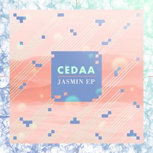 CEDAA - Jasmin EP