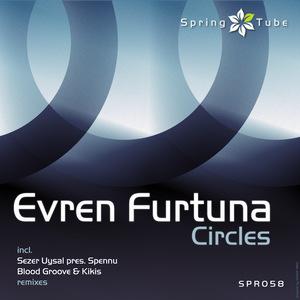 FURTUNA, Evren - Circles