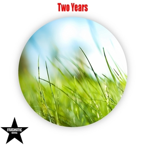 VARIOUS - Two Years