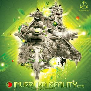 VARIOUS - Inverted Reality 2012
