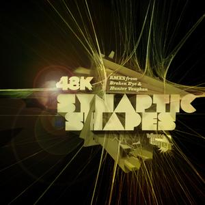 48K - Synaptic Shapes