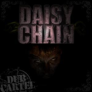 DAISY CHAIN - Daisy Chain EP