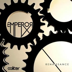 EMPEROR - Renaissance EP