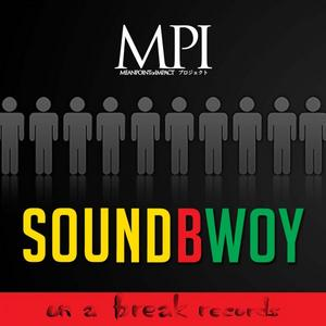 MPI - Soundbwoy