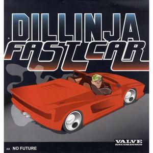 DILLINJA - The Killa-Hertz Part 1 (Sampler)