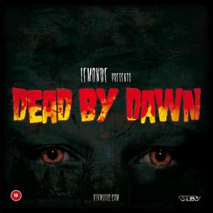 LEMONDE - Dead By Dawn/Nobody