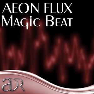 AEON FLUX - Magic Beat