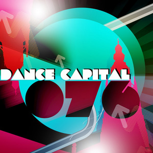 VARIOUS - 076 Dance Capital