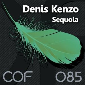KENZO, Denis - Sequoia