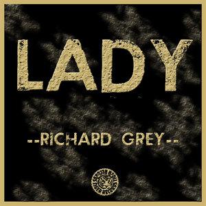 GREY, Richard - Lady