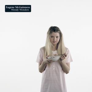 McGUINNESS, Eugene - Wendy Wonders