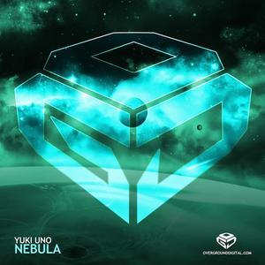 YUKI UNO - Nebula