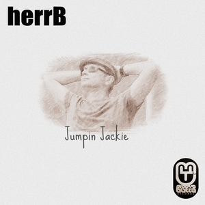 HERRB - Jumpin Jackie