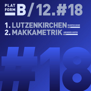 LUTZENKIRCHEN/MAKKAMETRIK - #18