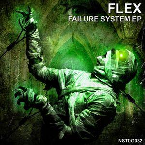FLEX - Failure System EP