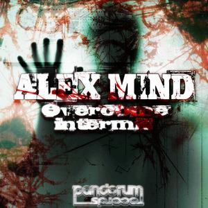 MIND, Alex - Overcome