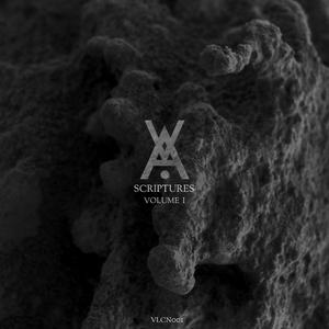VARIOUS - Scriptures Volume I
