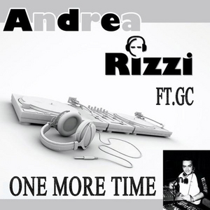 RIZZI, Andrea feat GC - One More Time