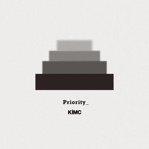 KIM C - Priority
