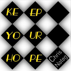 NATEG, Chris - Keep Your Hope (club edit)