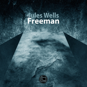 WELLS, Jules - Freeman