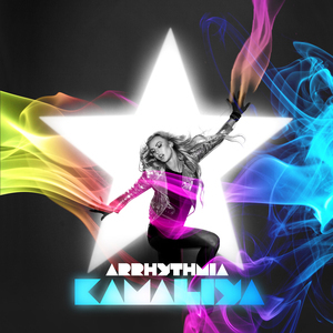 KAMALIYA - Arrhythmia