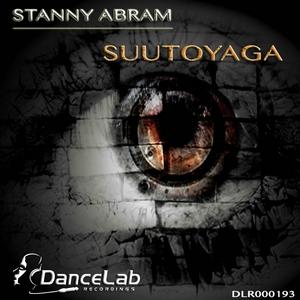 ABRAM, Stanny - Suutoyaga