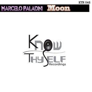 PALADINI, Marcelo - Moon