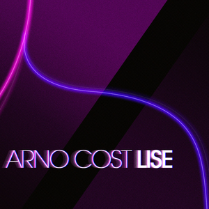 COST, Arno - Lise