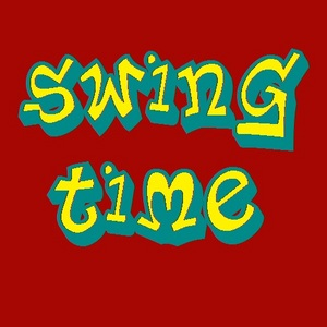 FUNK YOU VERY MUCH - Swing Time Volume 1