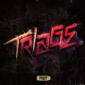 TRIAGE/VARIOUS - Rage